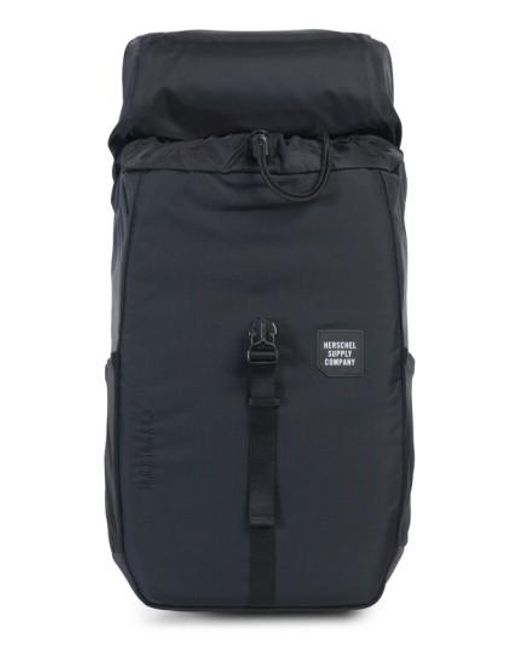 Herschel Supply Co. | Black Barlow Medium Trail Backpack | Lyst