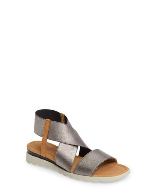 The Flexx   Multicolor Extra Sandal   Lyst
