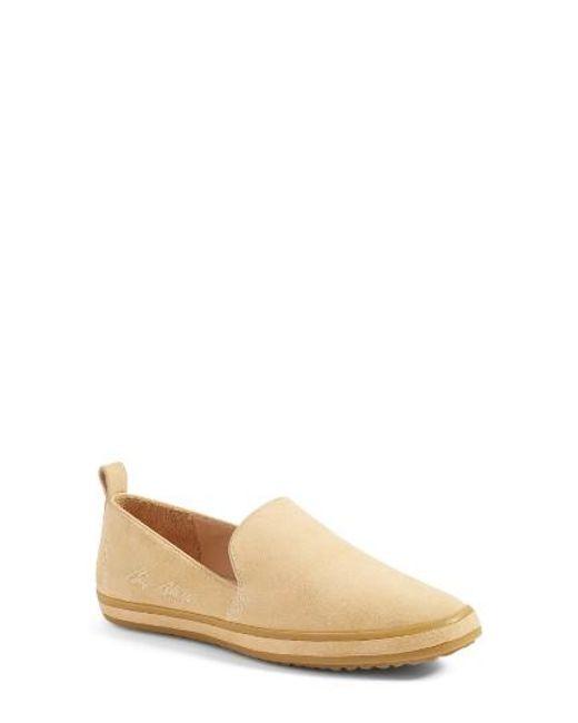 df2a19c6a42 Bill blass Sutton Slip-on Loafer in Brown for Men