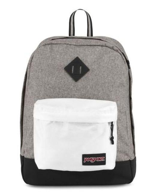 Jansport | Multicolor Super Fx Dl Backpack for Men | Lyst