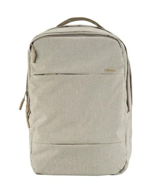 Incase | Natural City Commuter Backpack | Lyst