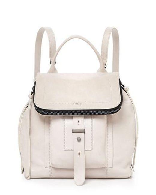 Botkier | Multicolor Warren Leather Backpack | Lyst