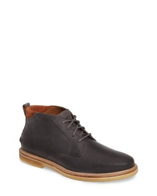 Tommy Bahama | Brown Lancaster Chukka Boot for Men | Lyst