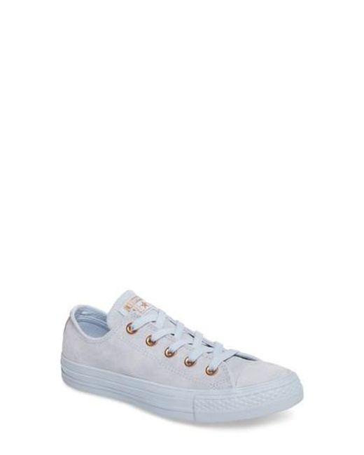 Converse | Multicolor Blossom Sneaker | Lyst