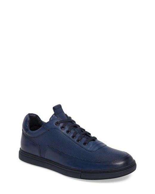 Zanzara   Multicolor Harmony Sneaker for Men   Lyst
