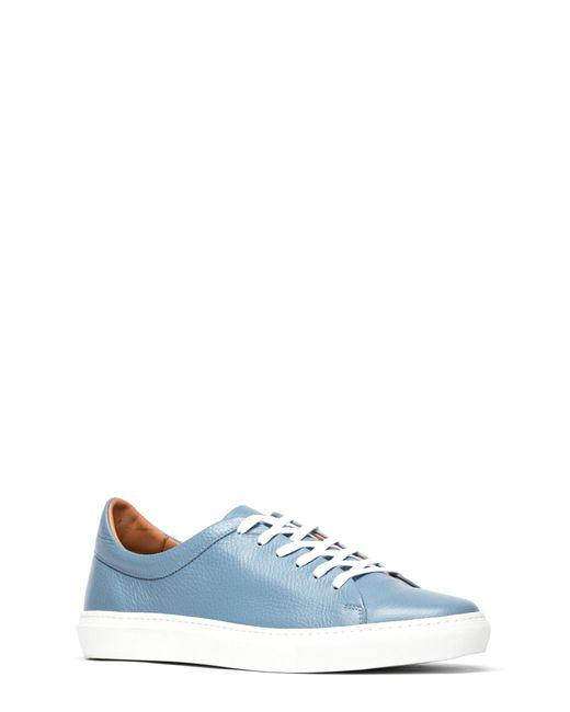 Rodd & Gunn - Blue Windemere Sneaker for Men - Lyst