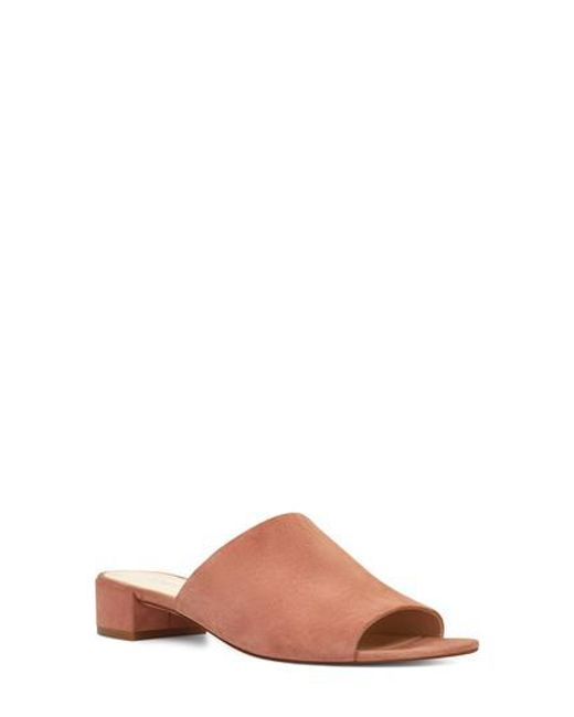 1d078a1e2 https   www.lyst.com shoes nine-west-raissa-slide-sandal-1  2018-10 ...
