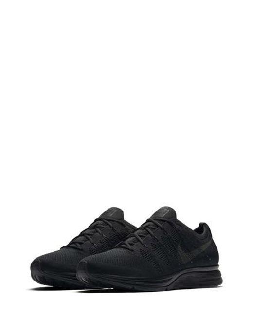 Discount 189498 Nike Dunks High Men Shoes