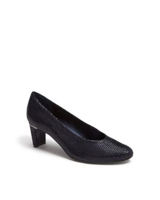 Vaneli - Natural 'dayle' Pump - Lyst