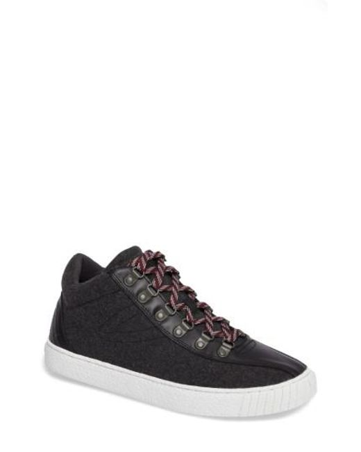 Tretorn Men's Dante Sneaker NblYla