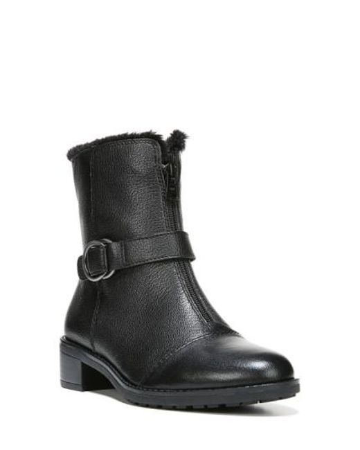 Aug 31,  · Hurley Women's Hurley Boots Naturalizer Black Women's Boots Hurley Black Women's Naturalizer Naturalizer Black Boots Very Small Fits Very Large Uncomfortable Comfortable Always thought I had kind of flat feet, but my arch is too tall to slip all the way into this shoe.