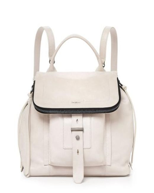 Botkier | Multicolor Warren Leather Backpack | Lyst