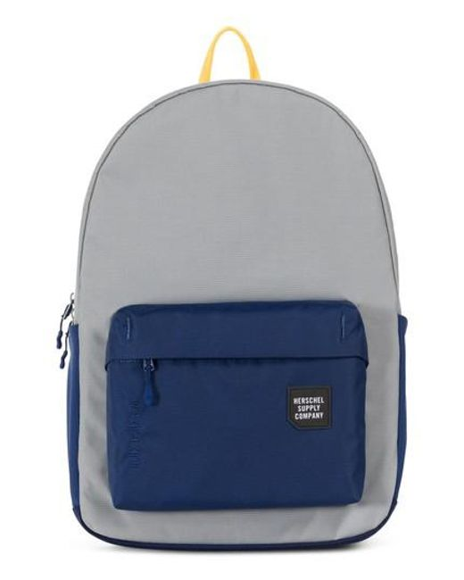 Lyst herschel supply co rundle trail backpack in blue for men herschel supply co blue rundle trail backpack for men lyst malvernweather Gallery