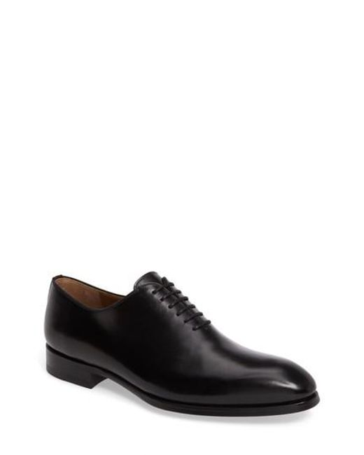 Where To Buy Magnanni Shoes In Spain