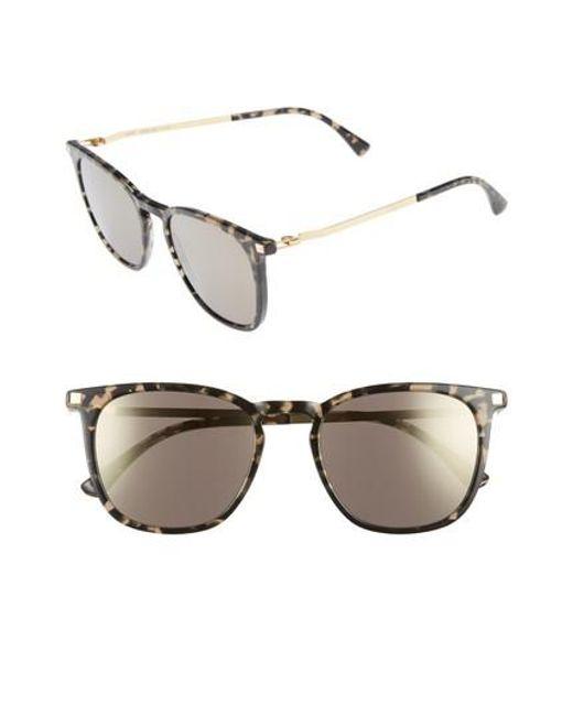 Eska sunglasses - Brown Mykita aYA7E