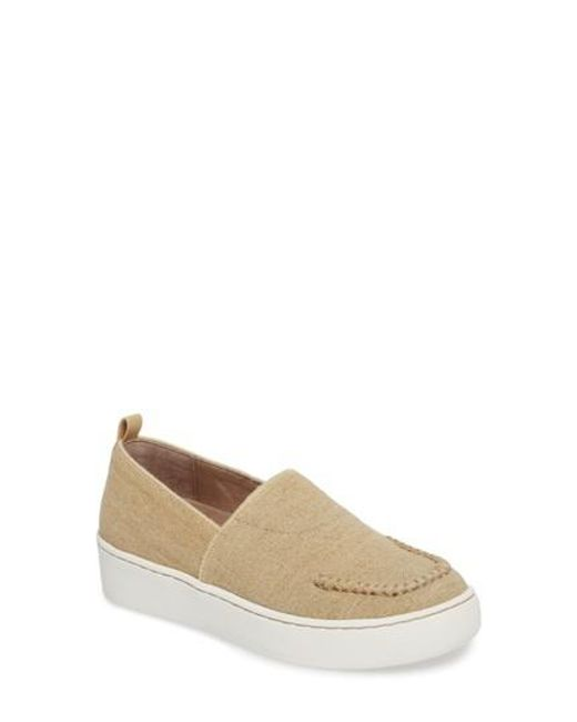 Donald Pliner Cory Slip-On Sneaker QWeOJN7bp