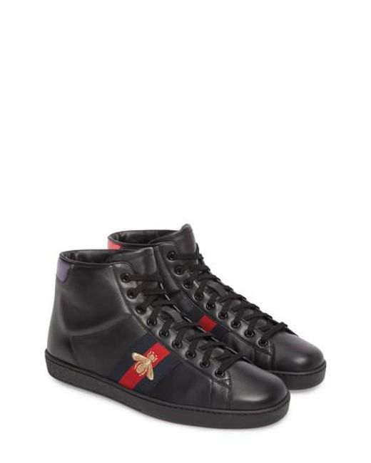 XolNPiQLOc Mens New Ace High Bee Sneaker