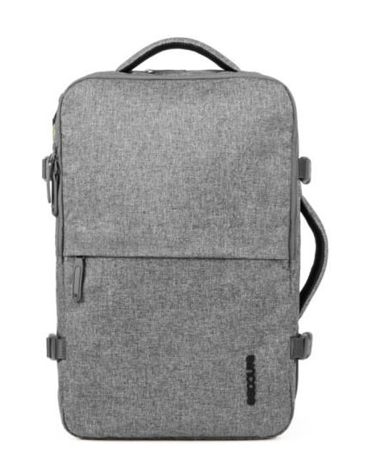 Incase - Gray Eo Travel Backpack for Men - Lyst