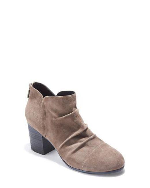 Adam Tucker Shoes Uk