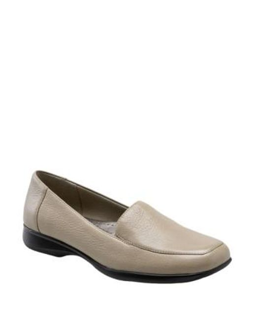 Trotters - Multicolor 'jenn' Loafer - Lyst