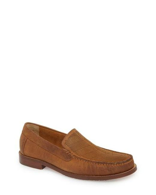 Tommy Bahama Men's Felton Ii Venetian Loafer