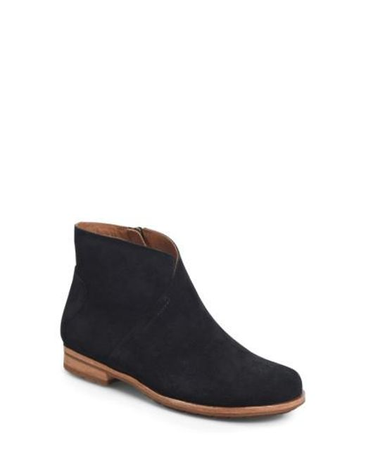Kork-Ease | Black Kork-ease Balsa Boot | Lyst
