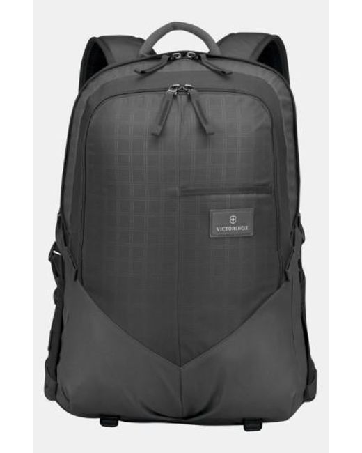 Victorinox - Black Victorinox Swiss Army 'altmont' Backpack for Men - Lyst