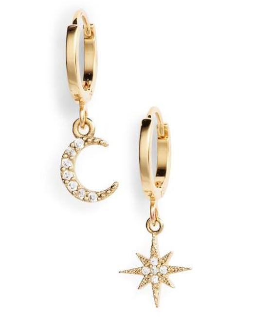 Alicia Hoops in Gold Five and Two n7VHCW