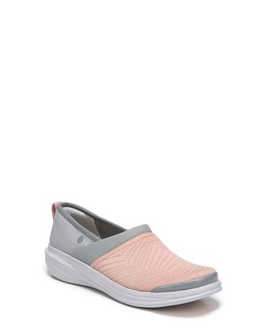 Coco Slip-On Sneakers