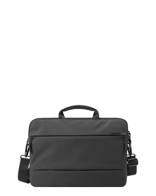 Incase - Black 'city Collection' Briefcase for Men - Lyst