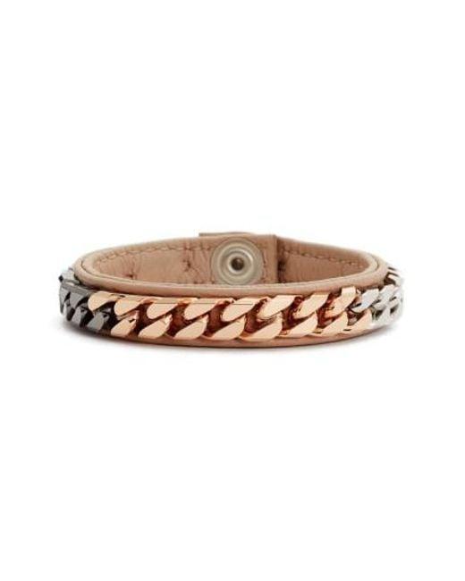 Vita Fede | Multicolor Monaco Wrap Bracelet | Lyst