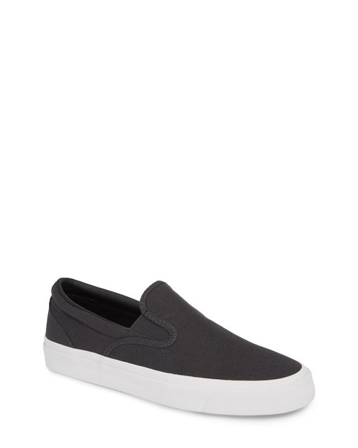 3d271c65a76 Lyst - Converse One Star Slip-on in Black for Men