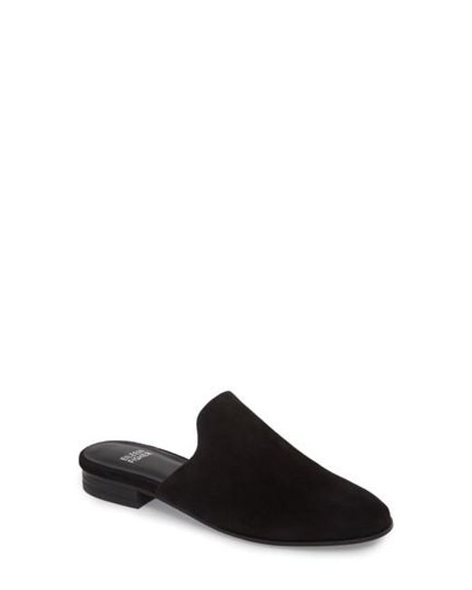 Eileen Fisher | Multicolor Dion Mule | Lyst