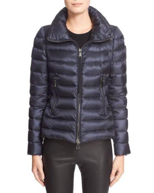 moncler betula jacket