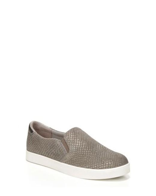Dr. Scholls | Multicolor Original Collection 'scout' Slip On Sneaker | Lyst