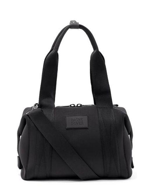 Dagne Dover | Green Small 365 Landon Neoprene Duffel Bag for Men | Lyst