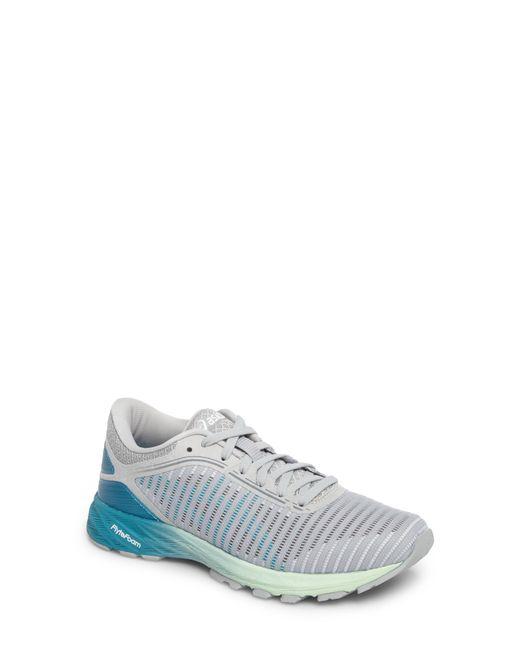 Asics - Multicolor Asics Dynaflyte 2 Running Shoe - Lyst