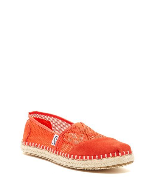 Designers Shoes Bright Red Sole