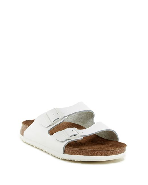 Buy Birkenstock Shoes Nordstrom Rack