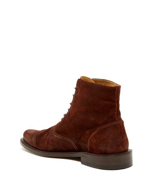 Billy Reid Shoes Womens