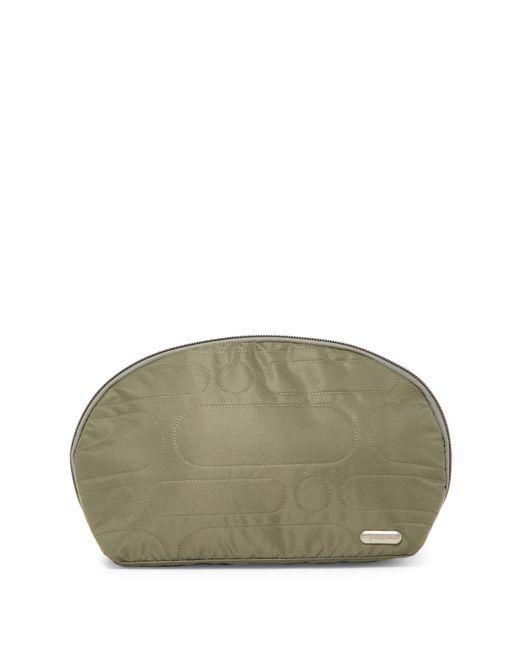 LeSportsac | Green Large Oxford Nylon Cosmetic Bag | Lyst