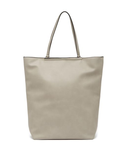 French Connection - Multicolor Ruby North/south Tote - Lyst