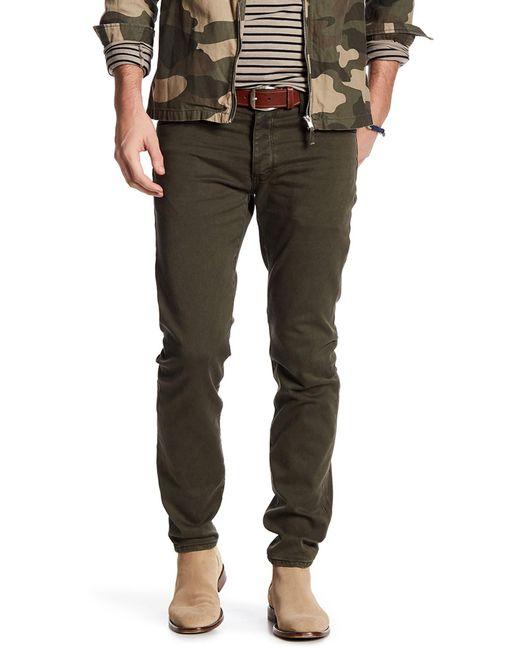 Neuw   Multicolor Lou Slim Fit Jean for Men   Lyst