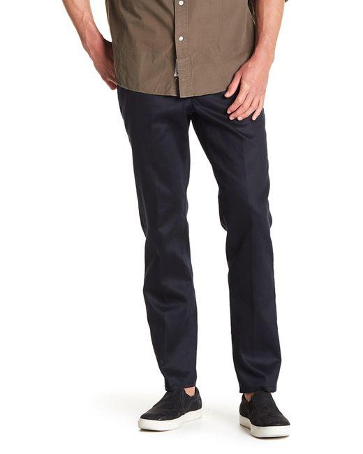 Rag & Bone - Multicolor Walker Pants for Men - Lyst