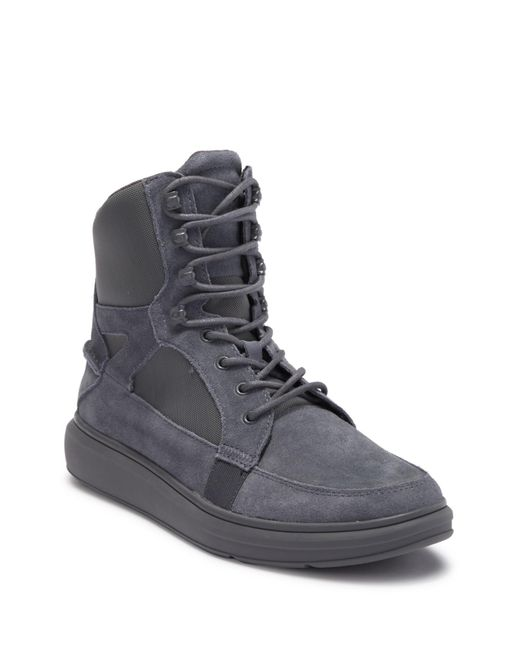Creative Recreation - Multicolor Desimo Hi-top Sneaker for Men - Lyst