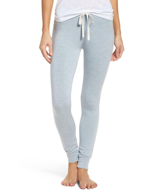 Honeydew Intimates - Multicolor French Terry Lounge Pants - Lyst