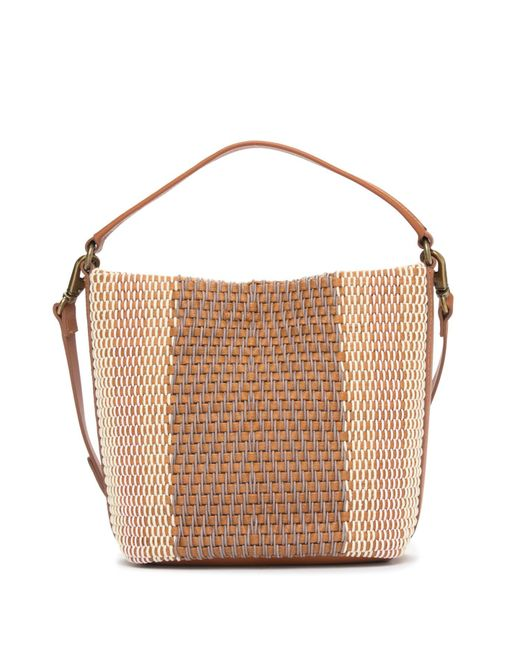 Lucky Brand - Multicolor Teki Crossbody Bag - Lyst