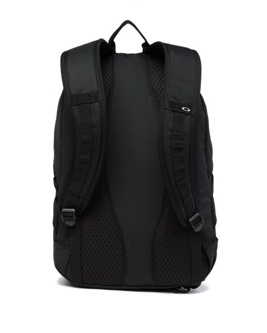 062dca7da2a49 ... Oakley - Black Holbrook 20l Backpack for Men - Lyst ...