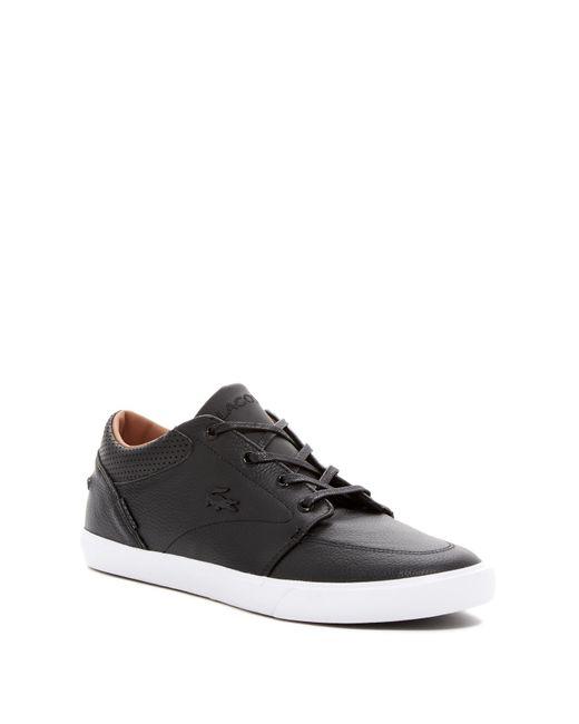 Lacoste | Multicolor Bayliss Sneaker for Men | Lyst