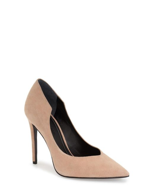 Kendall Kylie Abi Shoes Sale